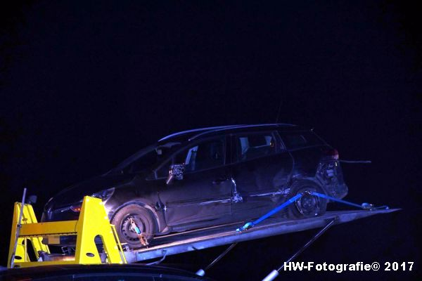 Henry-Wallinga©-Ongeval-A28-Dicht-Staphorst-10