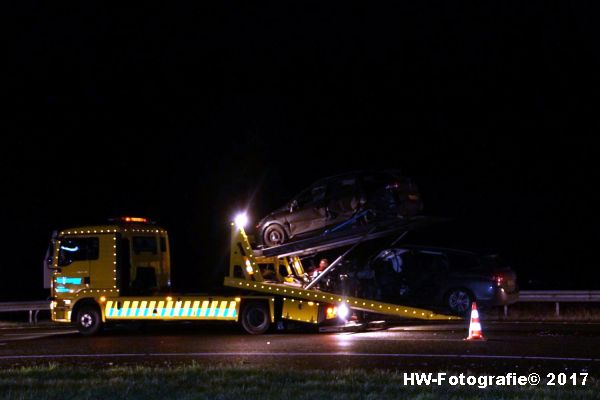 Henry-Wallinga©-Ongeval-A28-Dicht-Staphorst-11