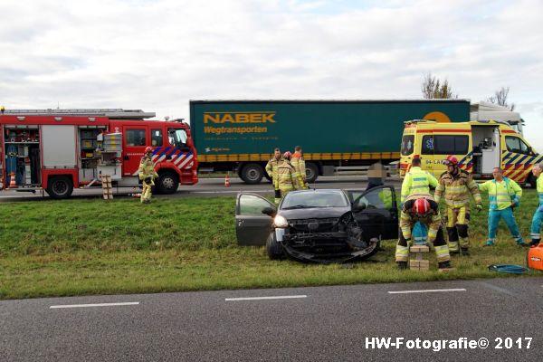 Henry-Wallinga©-Ongeval-Berm-A28-Zwolle-01
