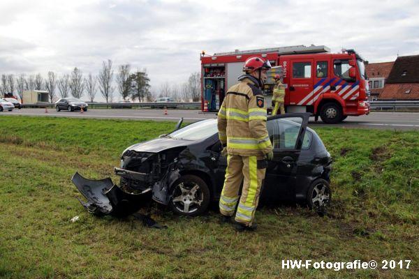 Henry-Wallinga©-Ongeval-Berm-A28-Zwolle-02