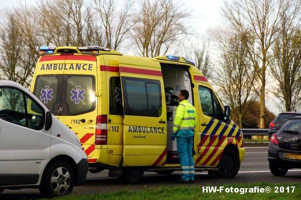 Henry-Wallinga©-Ongeval-Berm-A28-Zwolle-03