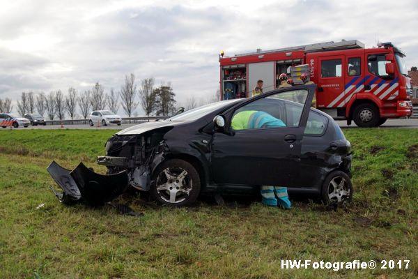 Henry-Wallinga©-Ongeval-Berm-A28-Zwolle-04