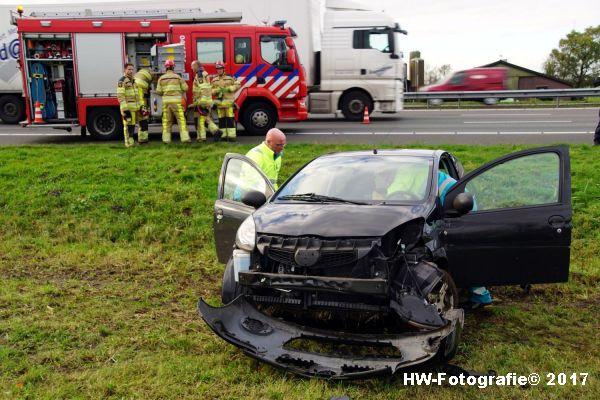 Henry-Wallinga©-Ongeval-Berm-A28-Zwolle-05