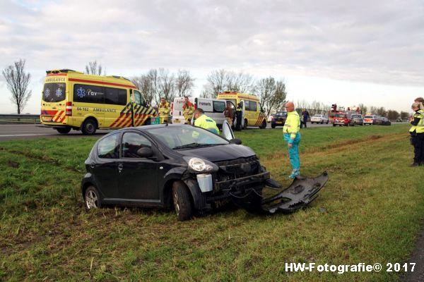 Henry-Wallinga©-Ongeval-Berm-A28-Zwolle-06