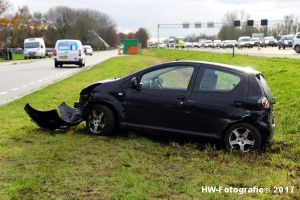 Henry-Wallinga©-Ongeval-Berm-A28-Zwolle-07
