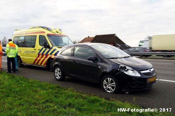 Henry-Wallinga©-Ongeval-Berm-A28-Zwolle-09