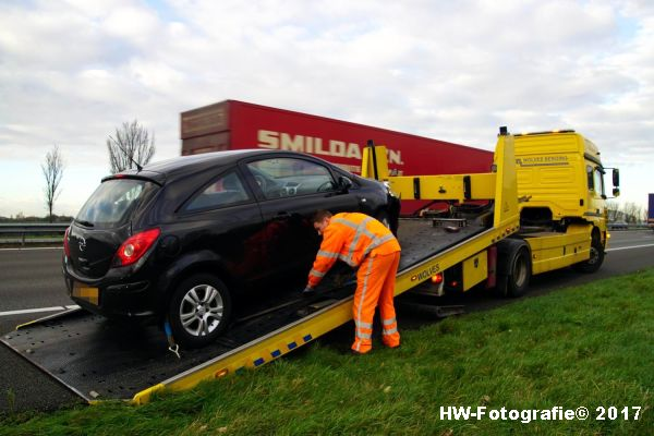 Henry-Wallinga©-Ongeval-Berm-A28-Zwolle-10