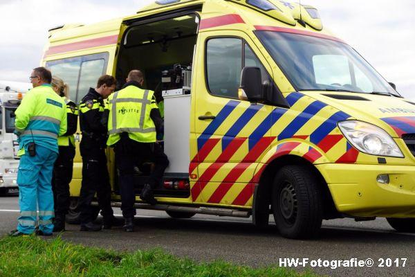 Henry-Wallinga©-Ongeval-Berm-A28-Zwolle-11
