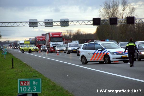 Henry-Wallinga©-Ongeval-Berm-A28-Zwolle-12