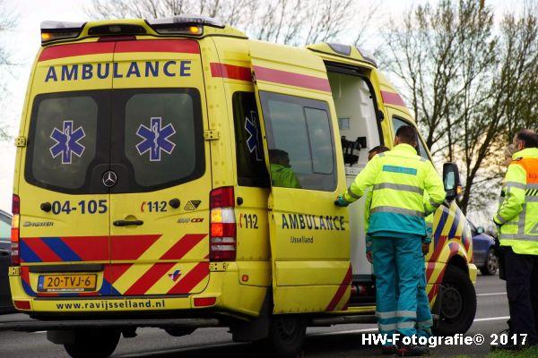 Henry-Wallinga©-Ongeval-Berm-A28-Zwolle-14