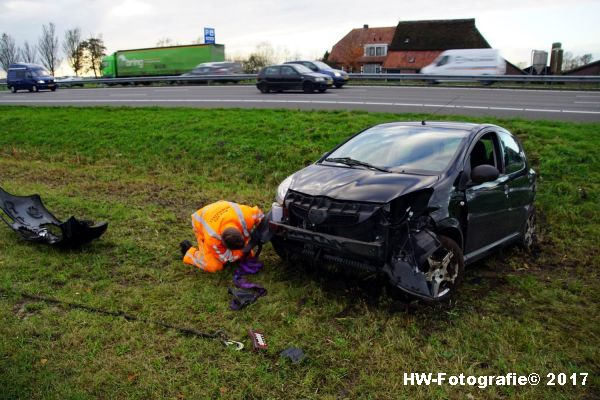 Henry-Wallinga©-Ongeval-Berm-A28-Zwolle-15