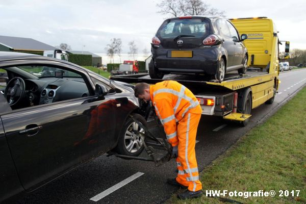 Henry-Wallinga©-Ongeval-Berm-A28-Zwolle-16