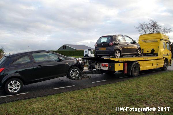 Henry-Wallinga©-Ongeval-Berm-A28-Zwolle-17