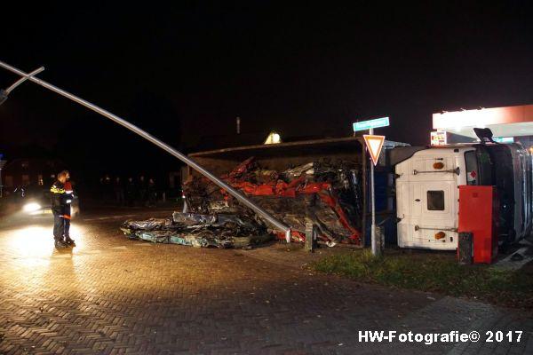 Henry-Wallinga©-Ongeval-Vrachtauto-ORW-Staphorst-01