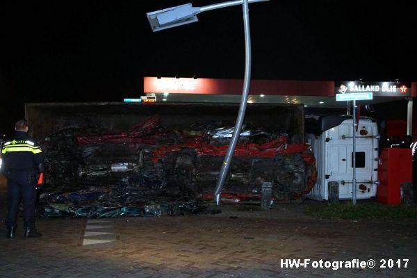 Henry-Wallinga©-Ongeval-Vrachtauto-ORW-Staphorst-02