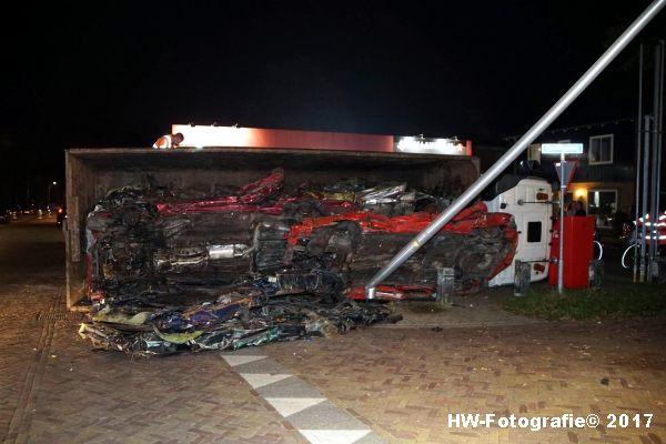 Henry-Wallinga©-Ongeval-Vrachtauto-ORW-Staphorst-03