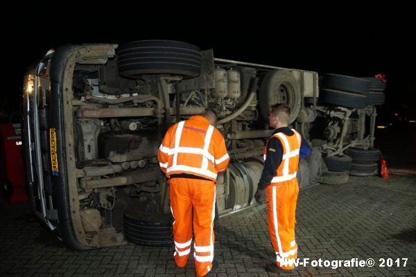 Henry-Wallinga©-Ongeval-Vrachtauto-ORW-Staphorst-04