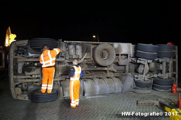 Henry-Wallinga©-Ongeval-Vrachtauto-ORW-Staphorst-05