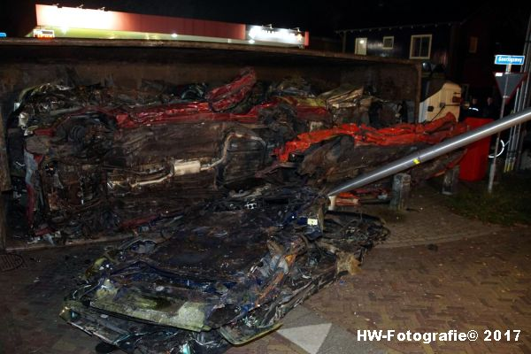 Henry-Wallinga©-Ongeval-Vrachtauto-ORW-Staphorst-06