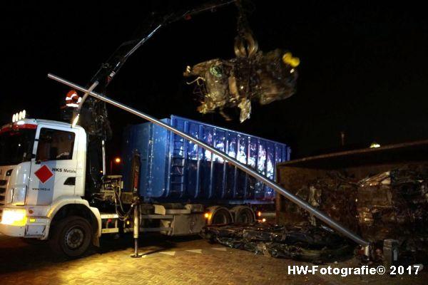 Henry-Wallinga©-Ongeval-Vrachtauto-ORW-Staphorst-07