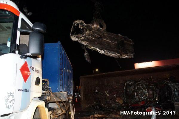 Henry-Wallinga©-Ongeval-Vrachtauto-ORW-Staphorst-08