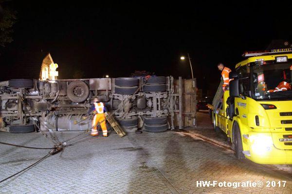 Henry-Wallinga©-Ongeval-Vrachtauto-ORW-Staphorst-09