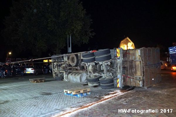Henry-Wallinga©-Ongeval-Vrachtauto-ORW-Staphorst-10
