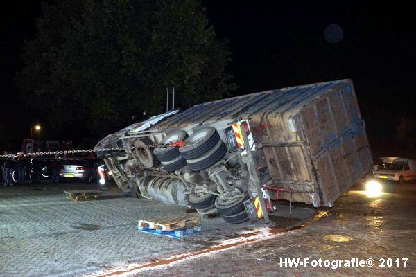 Henry-Wallinga©-Ongeval-Vrachtauto-ORW-Staphorst-11