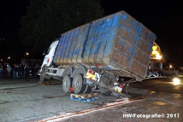 Henry-Wallinga©-Ongeval-Vrachtauto-ORW-Staphorst-12