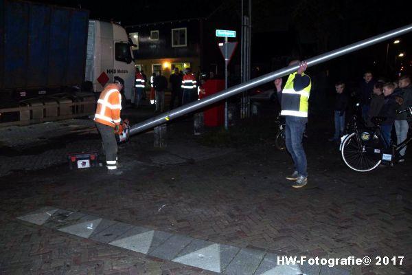 Henry-Wallinga©-Ongeval-Vrachtauto-ORW-Staphorst-13