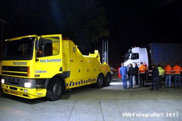 Henry-Wallinga©-Ongeval-Vrachtauto-ORW-Staphorst-14