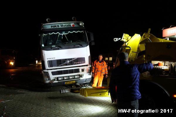 Henry-Wallinga©-Ongeval-Vrachtauto-ORW-Staphorst-15