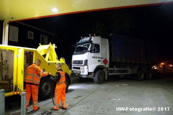 Henry-Wallinga©-Ongeval-Vrachtauto-ORW-Staphorst-16