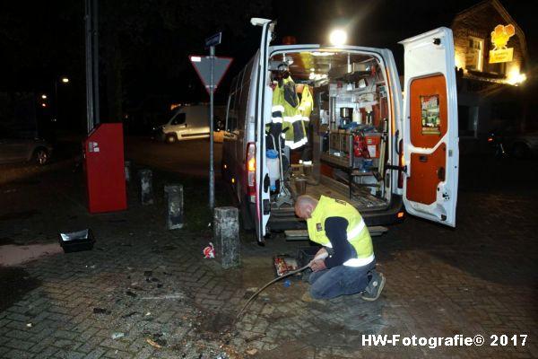 Henry-Wallinga©-Ongeval-Vrachtauto-ORW-Staphorst-17