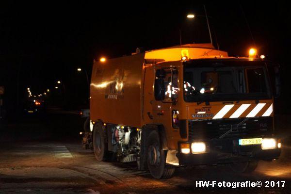 Henry-Wallinga©-Ongeval-Vrachtauto-ORW-Staphorst-18