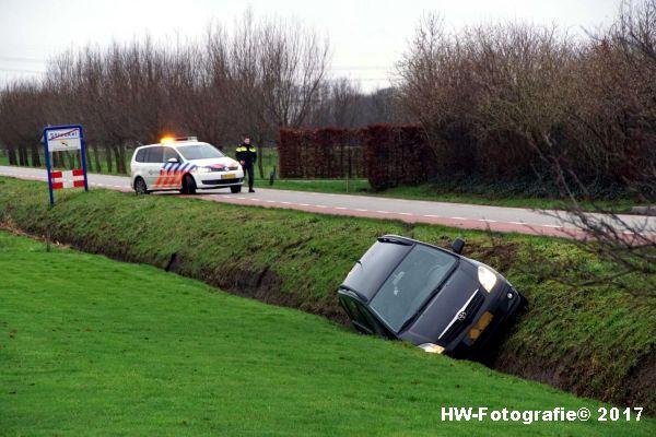Henry-Wallinga©-Auto-Greppel-Verkavelingsweg-Hasselt-03
