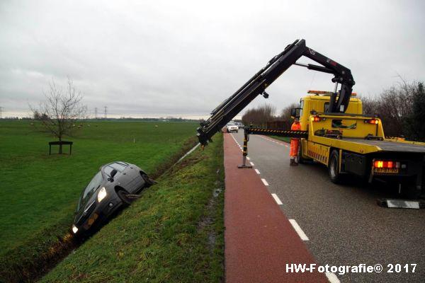Henry-Wallinga©-Auto-Greppel-Verkavelingsweg-Hasselt-08