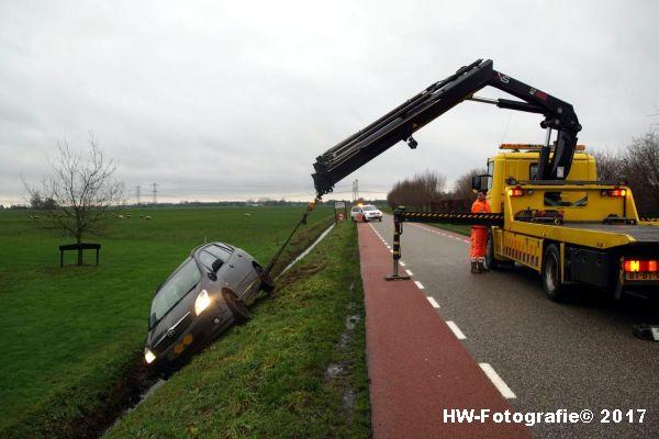 Henry-Wallinga©-Auto-Greppel-Verkavelingsweg-Hasselt-09
