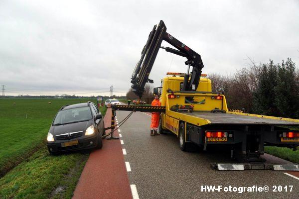 Henry-Wallinga©-Auto-Greppel-Verkavelingsweg-Hasselt-10