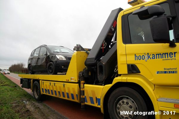 Henry-Wallinga©-Auto-Greppel-Verkavelingsweg-Hasselt-14