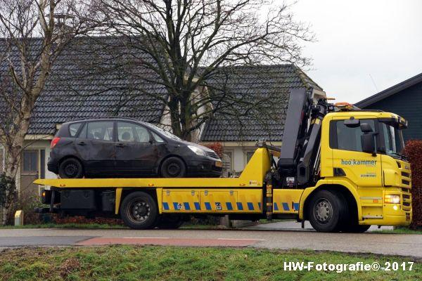 Henry-Wallinga©-Auto-Greppel-Verkavelingsweg-Hasselt-16