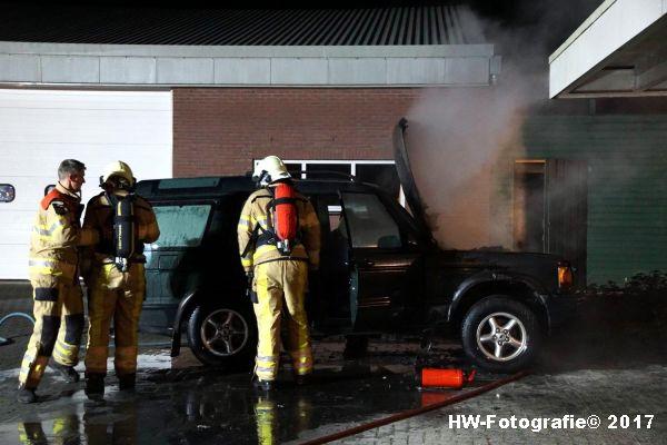 Henry-Wallinga©-Autobrand-Ambachtsweg-Hasselt-03
