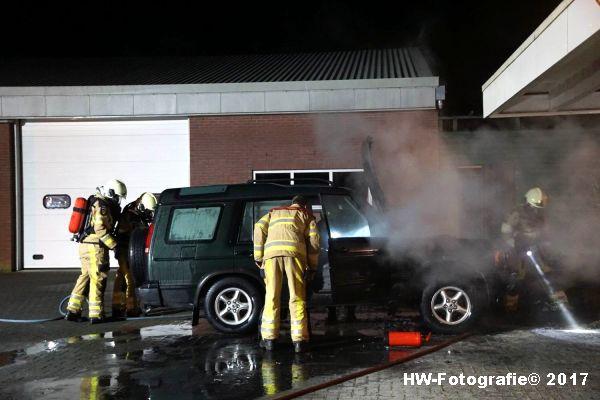 Henry-Wallinga©-Autobrand-Ambachtsweg-Hasselt-04