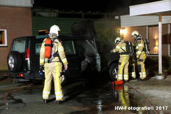 Henry-Wallinga©-Autobrand-Ambachtsweg-Hasselt-05