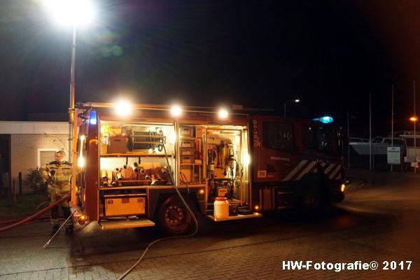 Henry-Wallinga©-Autobrand-Ambachtsweg-Hasselt-06