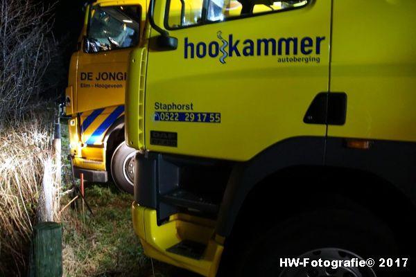 Henry-Wallinga©-Berging-Conradsweg-Zwartsluis-12