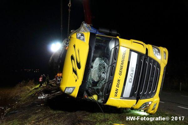 Henry-Wallinga©-Berging-Conradsweg-Zwartsluis-23