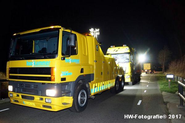 Henry-Wallinga©-Berging-Conradsweg-Zwartsluis-27