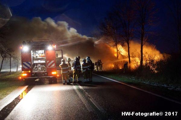 Henry-Wallinga©-Dodelijk-Ongeval-N377-Dedemsvaart-01