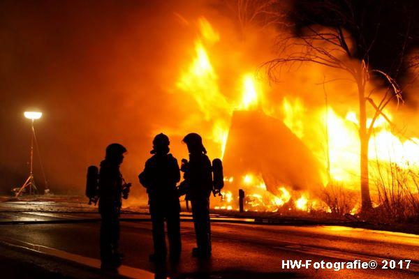 Henry-Wallinga©-Dodelijk-Ongeval-N377-Dedemsvaart-05